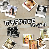 My Space Records Volume 1 de Various Artists
