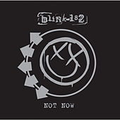 Not Now di blink-182