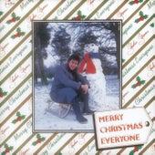 Merry Christmas Everyone von Shakin' Stevens