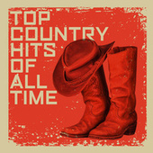 Top Country Hits Of All Time de Various Artists