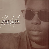 The Definitive Collection von Kashif