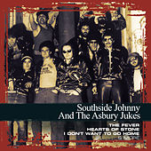 Collections by Southside Johnny