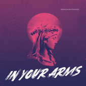 In Your Arms by Gravezaum Stronda
