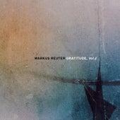 Gratitude, Vol. 2 de Markus Reuter