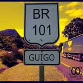 Br-101 de Guigo