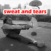 Sweat and Tears von LPBEATS