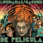 Que Calor ! (Edit) de The Limiñanas