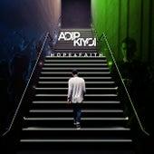 Hope & Faith van Adip Kiyoi