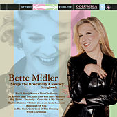 Bette Midler Sings The Rosemary Clooney Songbook de Various Artists