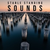 Stable Standing Sounds by Classical Lullabies