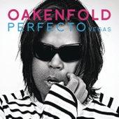Perfecto Vegas de Paul Oakenfold