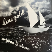 Welcome to Winners by Lowgold
