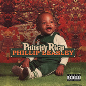 Phillip Beasley von Philthy Rich