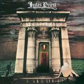 Sin After Sin by Judas Priest