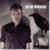 Poison by Jay-Jay Johanson