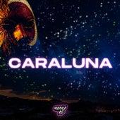 Caraluna (Remix) de Manu RG