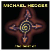 Best Of Michael Hedges de Michael Hedges