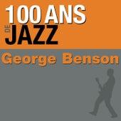 100 Ans De Jazz von George Benson