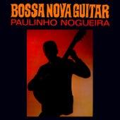 Bossa Nova Guitar de Paulinho Nogueira