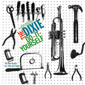 The Dixie Do-It-Yourself by The Bob Wilber All Star Jazz Band