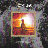 Another Realm by Iona