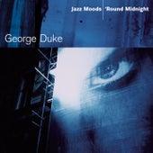 Jazz Moods - Midnight by George Duke