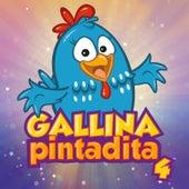 Gallina Pintadita 4 by Gallina Pintadita