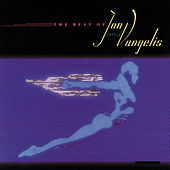 The Best Of Jon & Vangelis de Jon & Vangelis