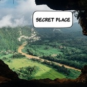 Secret Place von M.O.P.