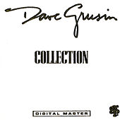Collection by Dave Grusin