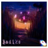 Woo by Badiks