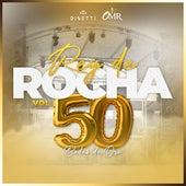 Rey de Rocha Vol. 50