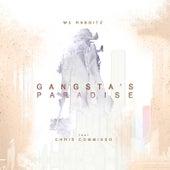 Gangsta's Paradise (Guitar Acoustic Mix) de We Rabbitz