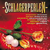 Schlagerperlen de Various Artists