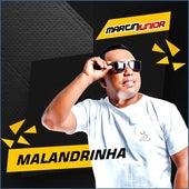 Malandrinha (Cover) de Martin Junior