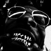 Lay Wit Ya (feat. Duke Deuce) de Isaiah Rashad