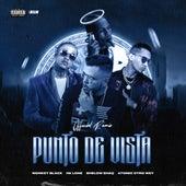Punto de Vista (Remix) de Shelow Shaq & HK-Lone Atomic Otro Way