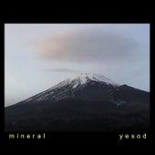 Yesod von Mineral