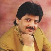 Bollywood Old Is Gold de Udit Narayan
