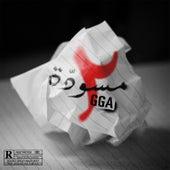Moswada 2 de G.G.A