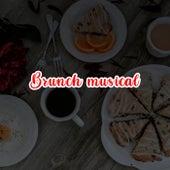 Brunch Musical de Various Artists