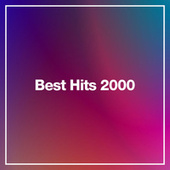 Best Hits 2000 von Various Artists