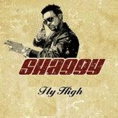 Fly High de Shaggy