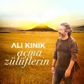 Açma Zülüflerin (Gönül Dağı Dizi Müziği) von Ali Kınık