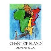Chant of Island de Various Artists