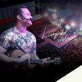 Luizinho Nobre no Samba Recife (Ao Vivo) de Luizinho Nobre