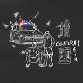 Colateral by Acir