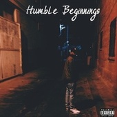 Humble Beginnings by Ranwithit