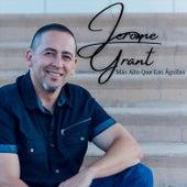 Más Alto Que Las Águilas de Jerome Grant