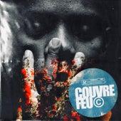 Couvre feu #3 de Various Artists